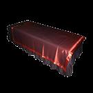 Massage Table Silk Sheet