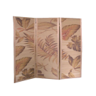 Folding Screen -725