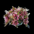 Flower Set 9002-03