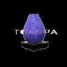 Decorative Lamp 0001-09