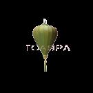 Decorative Lamp 0004-01