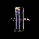 Decorative Lamp 0009-01