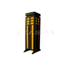 Decorative Lamp 0009-07