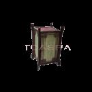 Decorative Lamp 0011-01