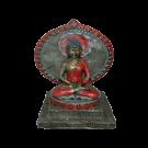 BUDDHA - H178