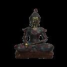 BUDDHA - H360A