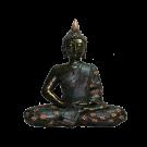 BUDDHA - H430A