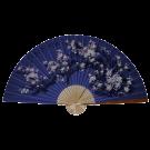 Chinese Folding Fan