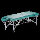 EarthLite Luna Portable Massage/Facial Table