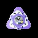 Fashion Clock 03157C