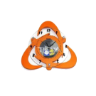 Fashion Clock 03157D