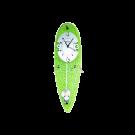 Fashion Clock 03167B