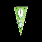 Fashion Clock S2219B