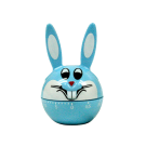 Timer -Rabbit
