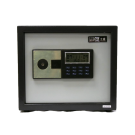 Easy Drop Slot Safe Deposit Box