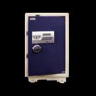 Drop Slot Safe Deposit Box- Large