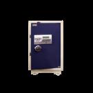 Drop Slot Safe Deposit Box- Medium