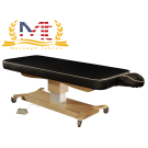 MT MaxKing Comfort Electric Lift Massage Table Package