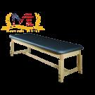 MT Harvey Treatment Massage Table