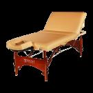 "30"" Deauville Salon Portable Massage Table"