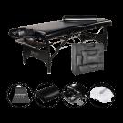 "30"" Galaxy Portable Massage Table"