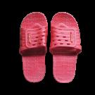 Women's Sports Flip Flop Slide Spa Shower Sandals