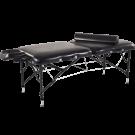 "30"" Stratomaster Massage Table"