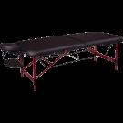 "28"" Zephyr Portable Massage Table"