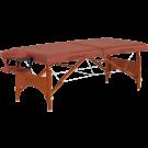 "28"" Fairlane Portable Massage Table"