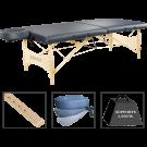 "28"" Skyline Portable Massage Table"