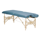 Earthlite Spirit LT/LTX Portable Massage Table Package