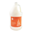 Body High Tangerine Lemongrass Lotion 1 Gallon Bottle Free Shipping