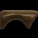 Wooden Body Massage Stick Tool- Dog