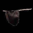 Disposable Paper T-Panties - Men