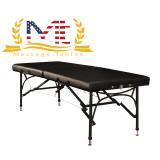 MT Violet-Sport Portable Massage Table Package