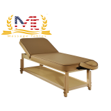 MT Harvey Tilt Massage Table Package